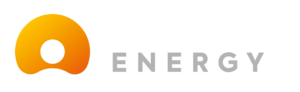 logo-color-negativo-mysolar