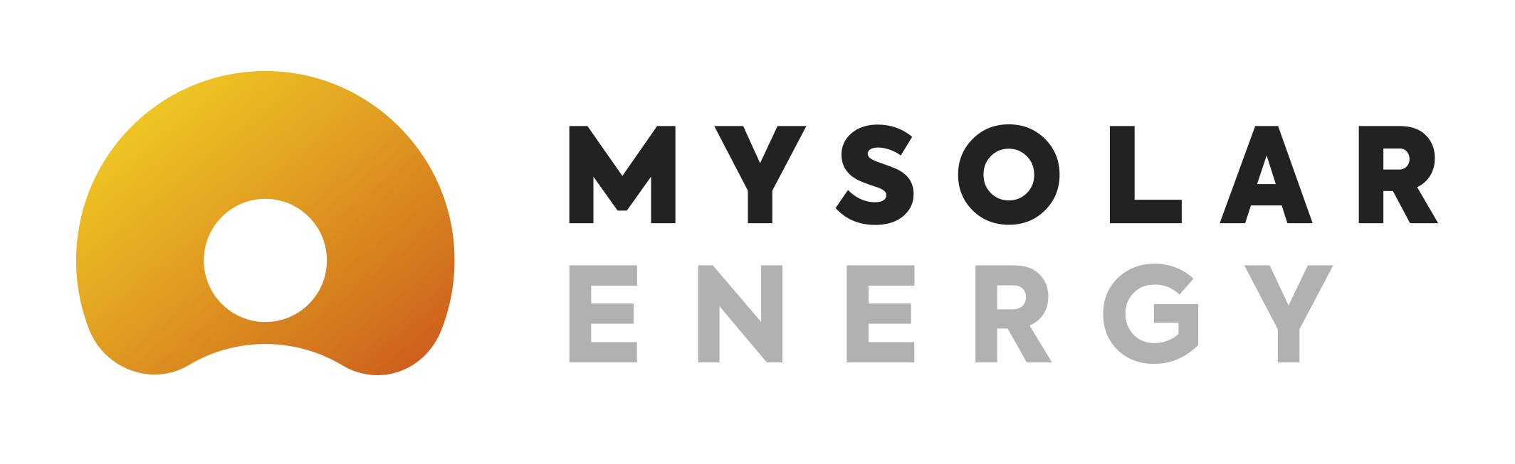 MySolarEnergy