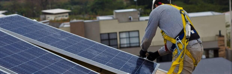 empresa instaladora energia solar