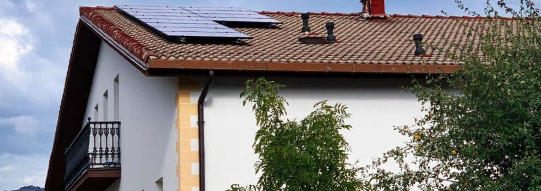 Placas-solares-en-Arbizu-Navarr
