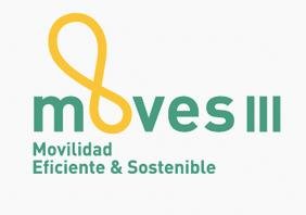 logo-plan moves