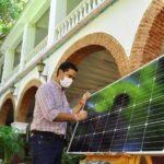 Ventajas de instalar energía fotovoltaica en los colegios