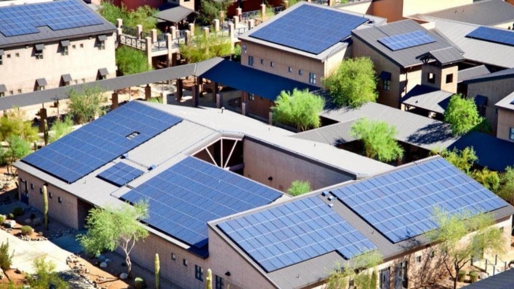 Claves subvenciones energía solar 2