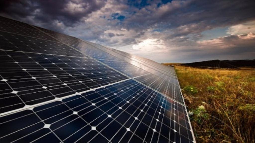 Claves subvenciones energia solar