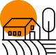 icon-granja-solar