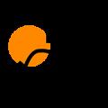 llave-icono-mysolar