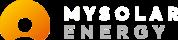 logo-mysolar-color-negativo-2