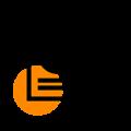 proyecto-icono-mysolar
